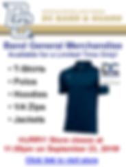 Merchandise-Facebook.png