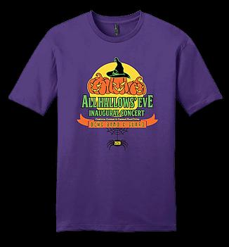 All-Hallows-Eve-Shirt.png