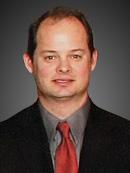 Tim-Cox.png