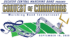 Contest of Champions Logo Color 2020.png