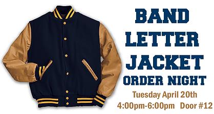 Letterman-Jacket-Banner.png