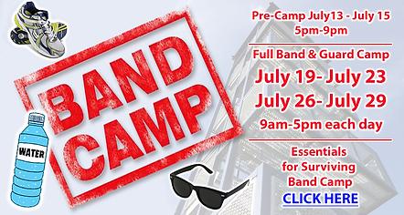 Band-Camp-6.png