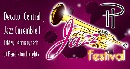 Pendelton-Heights-Jazz-Fest-Banner.png