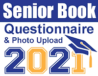 Senior-Book-Information-2021.png