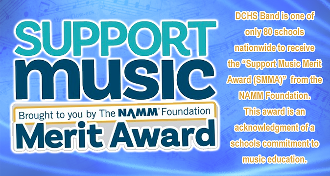 Support-Music-Merit-Award.png