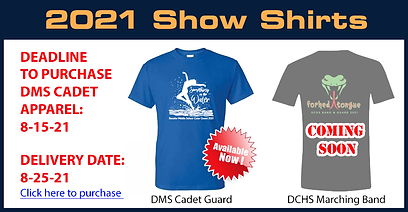2021-Show-Shirts.png