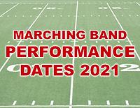 Band-Calender-Fall-2021.png