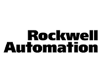 Rockwell-Automation.png