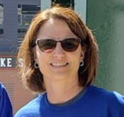 Melissa-Zeber.png