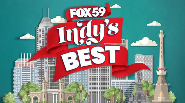 Indys Best Band.JPG