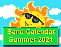 Band-Calender-Summer-2021.png