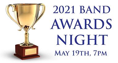 Band-Awards-Night.png
