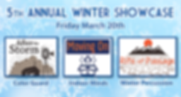 Winter-Showcase-Banner-2.png