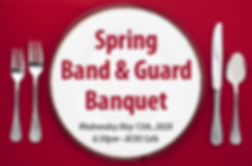 Band-Banquet-Upcoming-Events.png