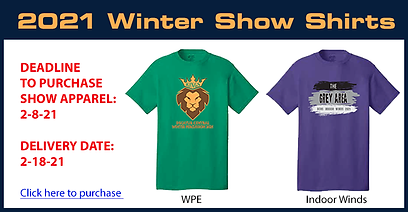 2021-Winter-Show-Shirts-2.png