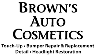 Brown's-Auto-Cosmetics.png