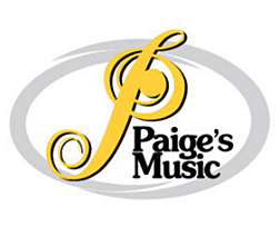 Paiges-Music.png