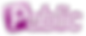 logo-p-blanc-carre-violet.png