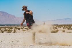 Kiabi Goes To Coachella