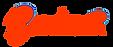 logo-bob-sinclar-2019.png