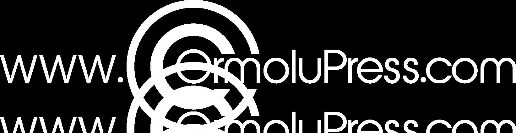 Copyright-Ormolu-Press-3