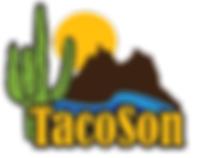 TacoSon Logo 1.png