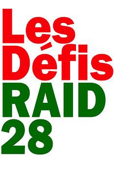 Logos Défi Raid_OK2.jpg
