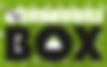 myoutdoorbox.png