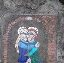 Les oeuvres des habitants de Gometz le Chatel