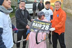 Raid28 2020