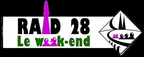 New logo Raid_Noir et vert_VDEF_épais.png