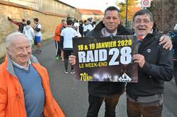 Raid28 2020_105GMP