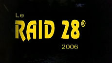 Film 2006.jpg