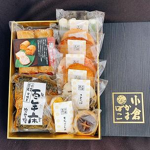 海の恵み(ぬか炊き)包装あり.jpg