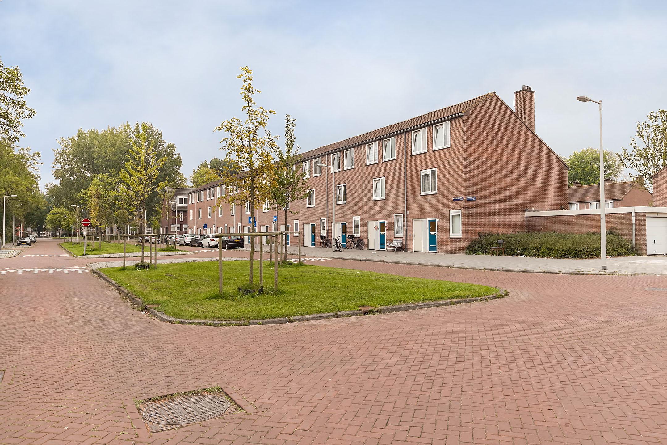 Betaalbaar wonen in Amsterdam 11