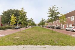 Betaalbaar wonen in Amsterdam 04