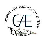 Logo Gae.jpg