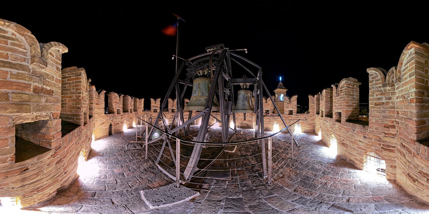 Torre dei Gualtieri