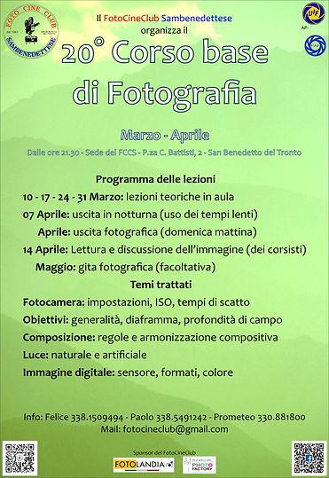 Locandina_20°_Corso_Fotografia.jpg