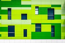 3°O 098 - LOLLI - Green - 2020 - VR1.jpg