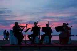 Concerto del Quartetto Aurora Picena