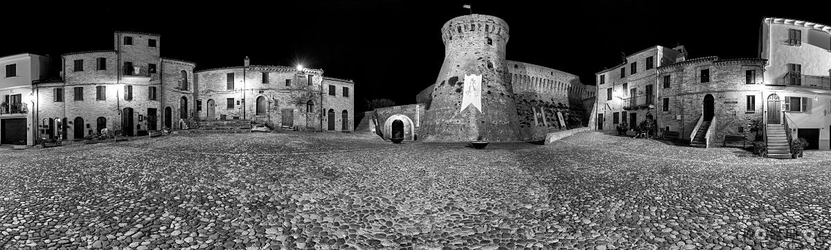 Acquaviva Picena_6081-6087