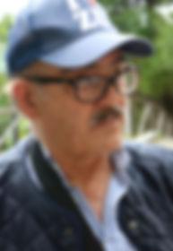 Pierpaolo Giorgini