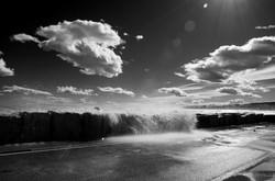 L'ondata