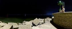 Notturno al porto 01_6032-6042