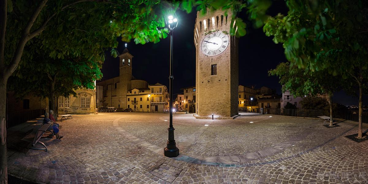 San Benedetto del Tronto_8358-8367