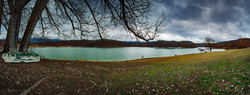Lago Scandarello 02
