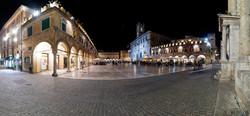 Ascoli Piceno 01_6125-6129