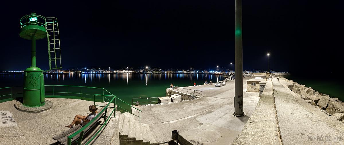 Notturno al porto 02_6043-6048