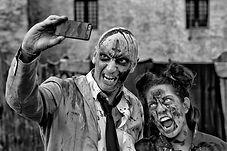 PS STREET stuppazzoni paolo-17522-selfie